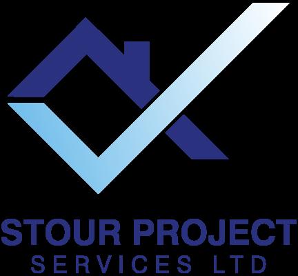 Stour Project Services